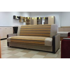 Dīvāns Ladoga