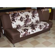 Dīvāns Stels