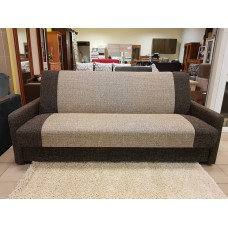 Dīvāns Ladoga 140cm