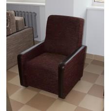 Krēsls Ladoga