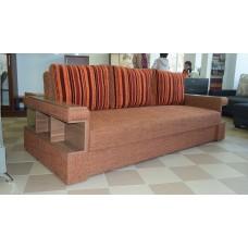Dīvāns Jugla - 3
