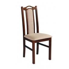 Krēsls Boss +