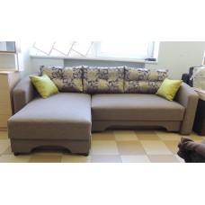 Stūra dīvāns  Jurmala