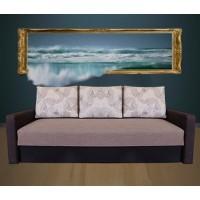 Dīvāns Jugla -1