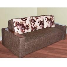 Dīvāns Jugla - 2
