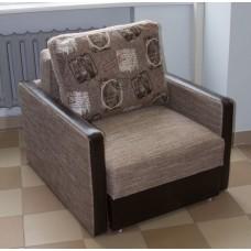 Izvelkamais krēsls Jugla 1 M